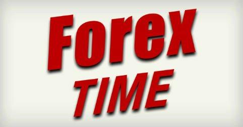 Forex 30 pips