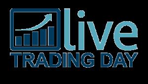 Forex trading market live