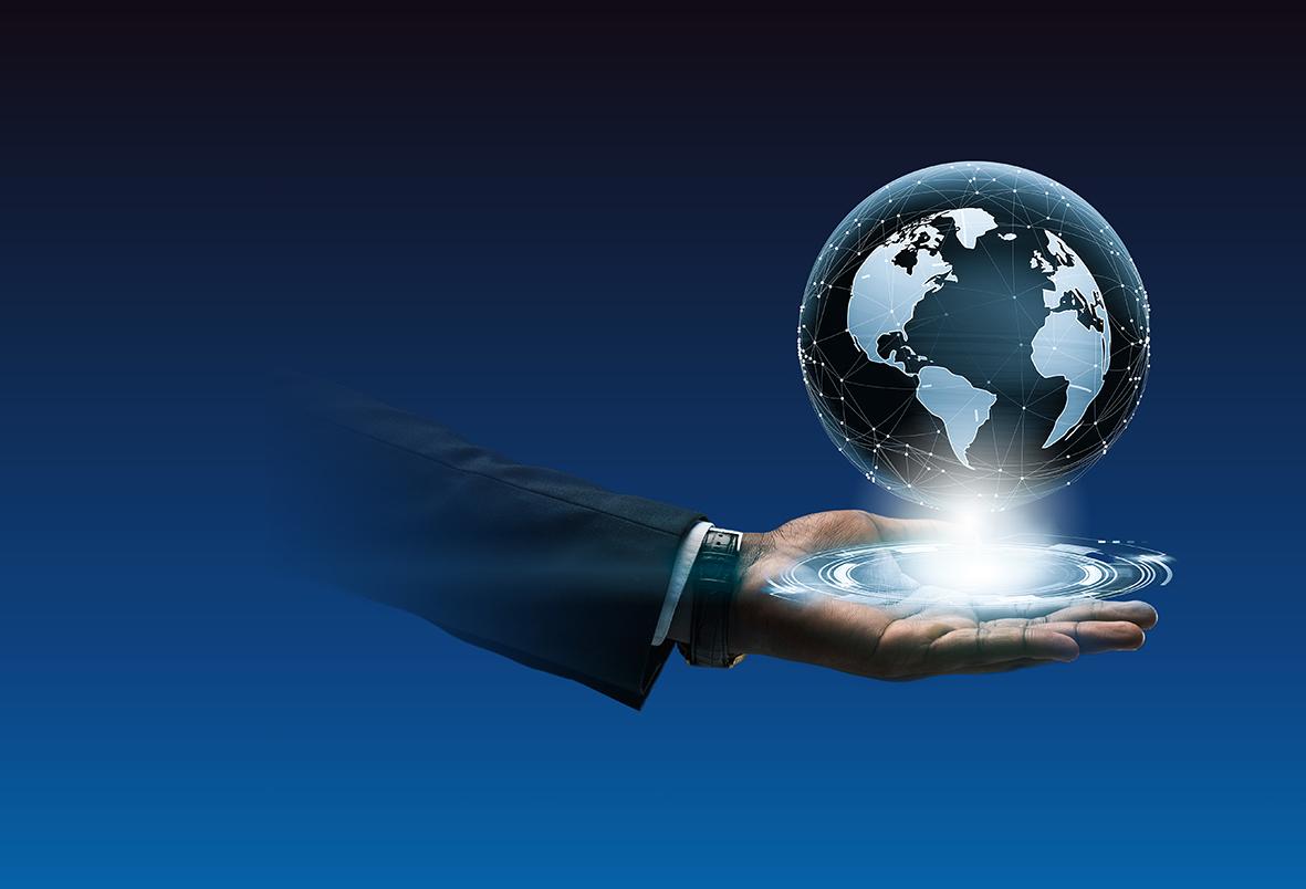meeting-mercati-internazionali