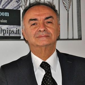 Marco Grillo Bonucchi
